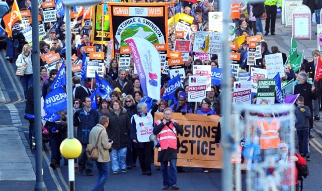 cropped-swindonstrike-cropped-compressed6.jpg