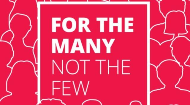 Labour-Manifesto-640x355c